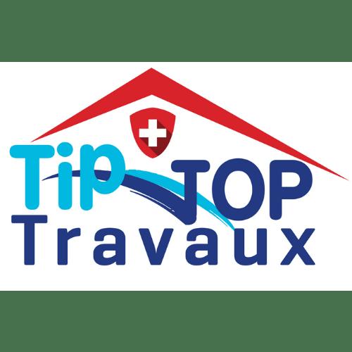 Tiptoptravaux